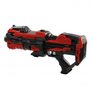 Купить Детские пистолеты | Happy-Childhood™