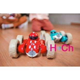 Купить Детские машинки | Happy-Childhood™