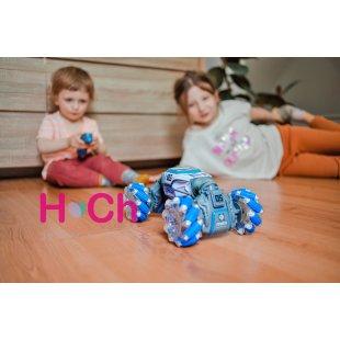 Купить Детские машинки   Happy-Childhood™