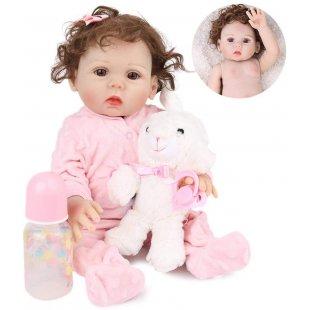Купить Девочки | Happy-Childhood™
