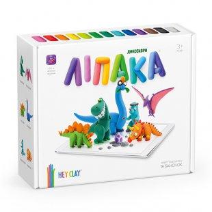 Купить Развивающие игрушки | Happy-Childhood™