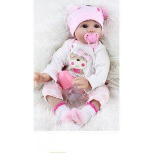 Купить Куклы | Happy-Childhood™