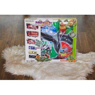 Купить Развивающие коврики | Happy-Childhood™