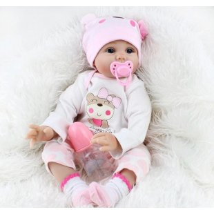 Купить Куклы   Happy-Childhood™